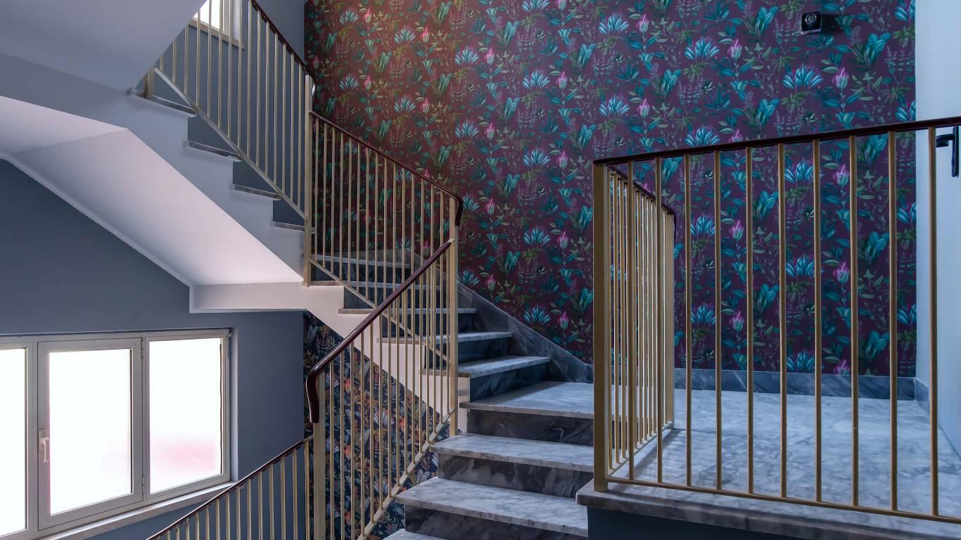 Bloom-Hotel-Roma-DSC-6150