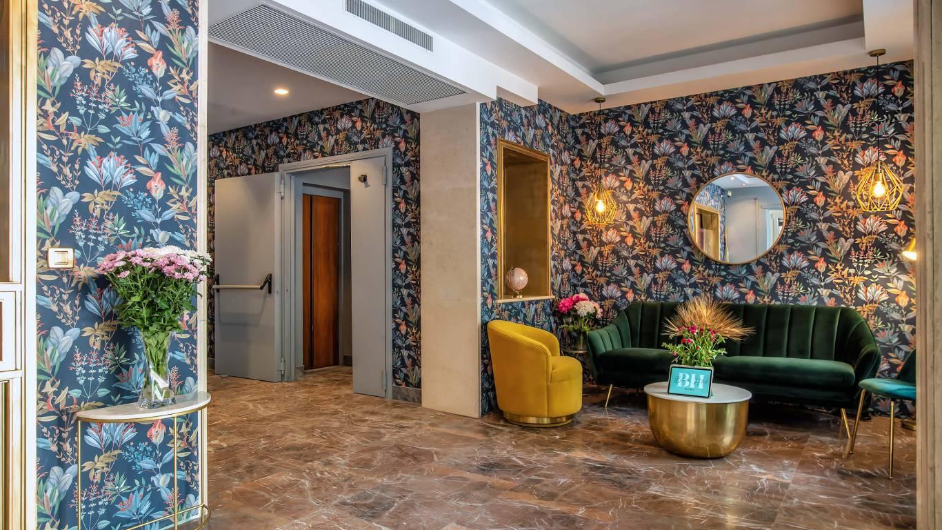 Bloom-Hotel-Roma-HALL