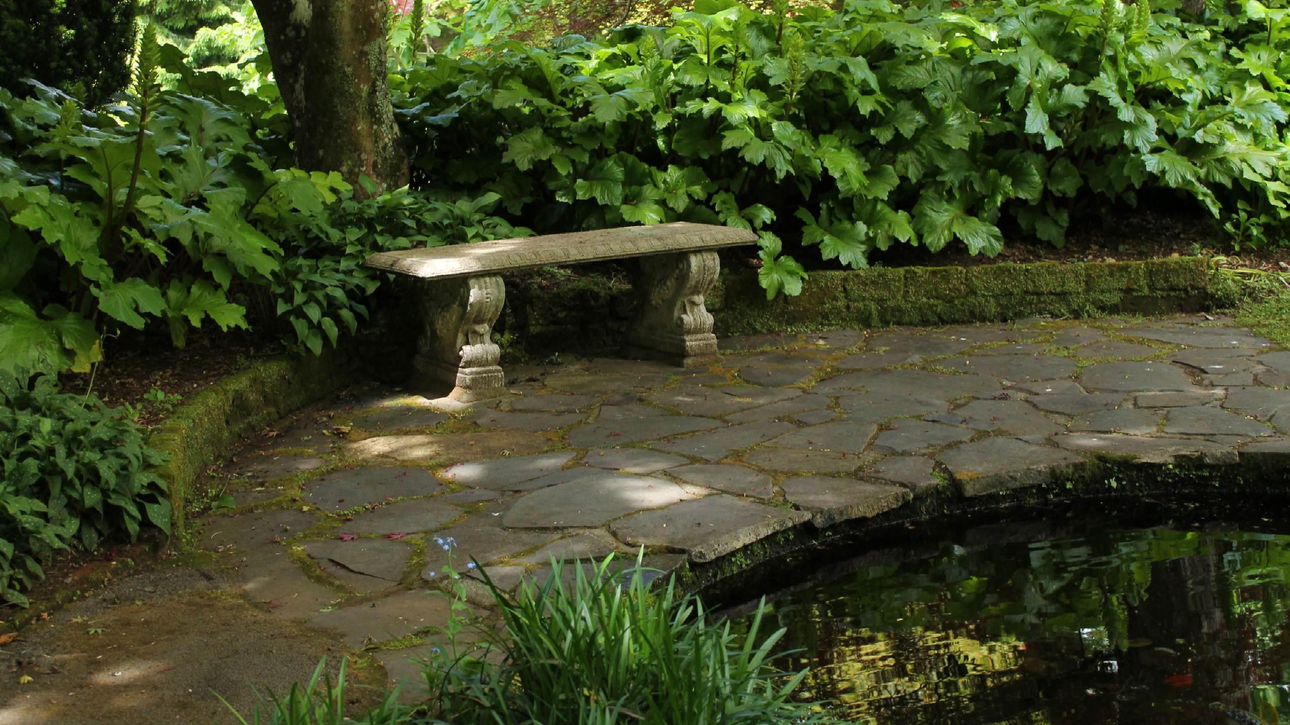 giardino-segreto