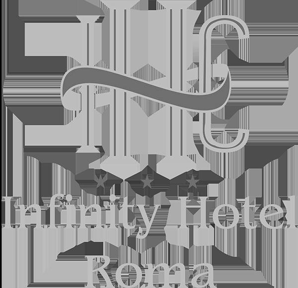 infinity-hotel