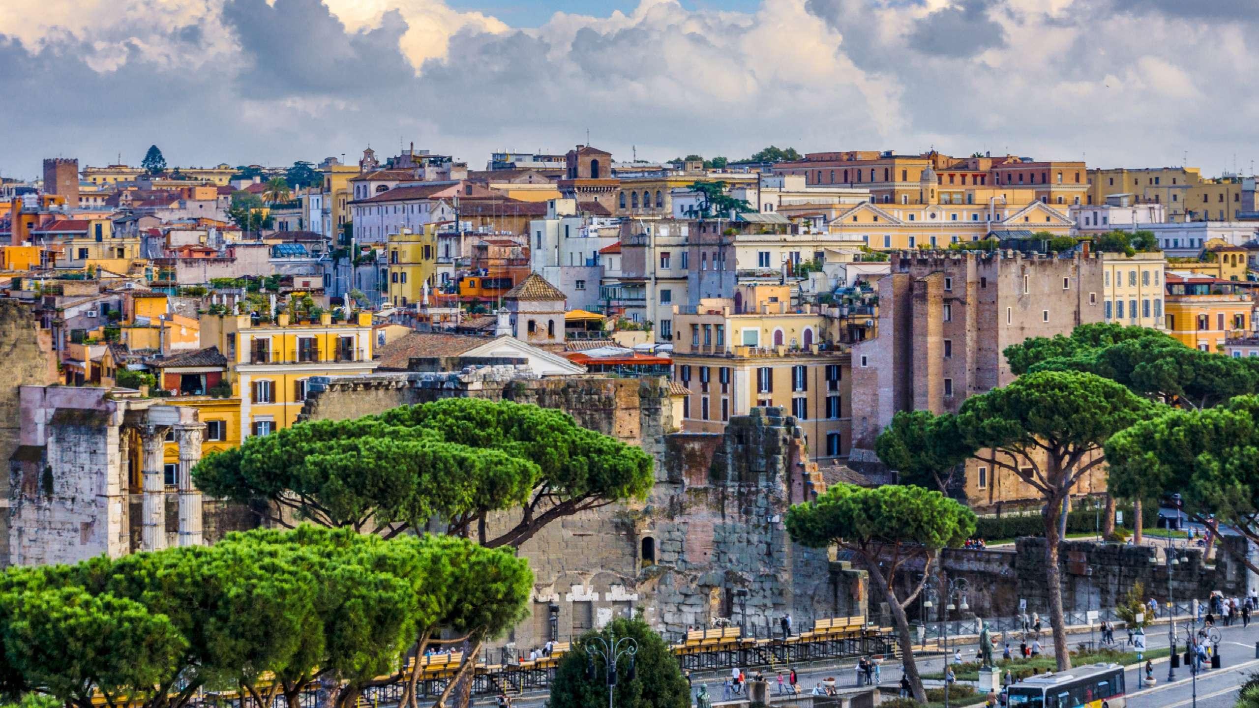 rome-landscape